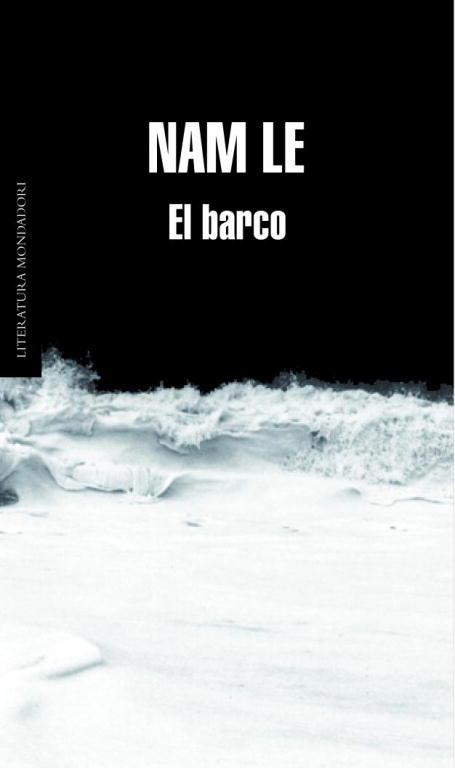 Barco,el