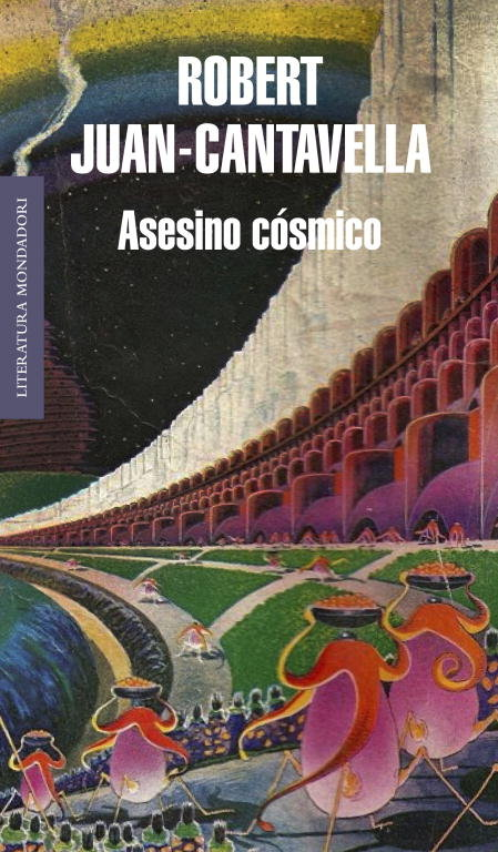 Asesino cosmico lm