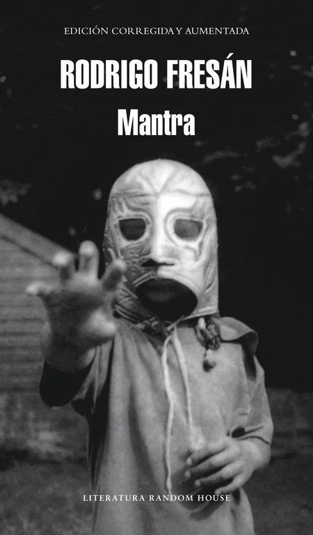 Mantra lm