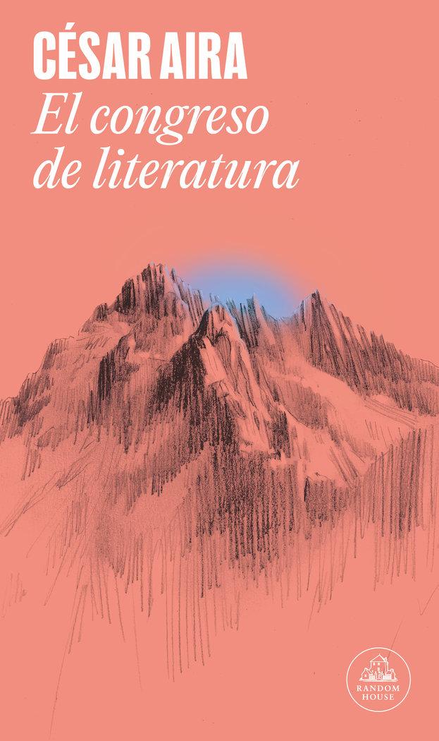 Congreso de literatura,el