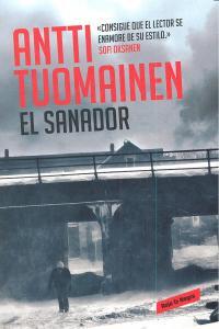 Sanador,el