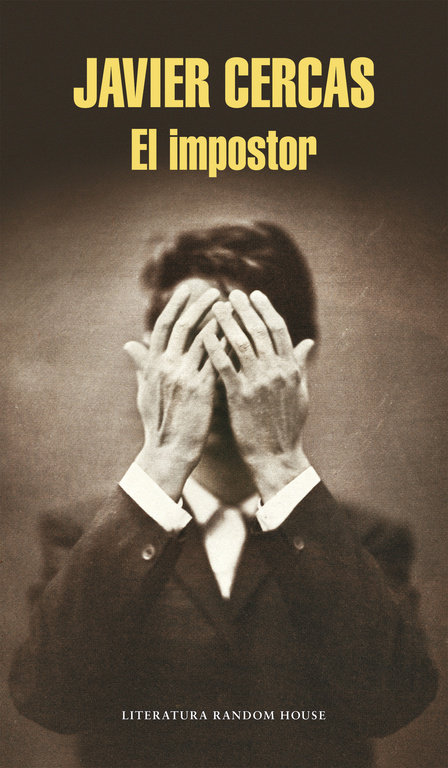 Impostor,el