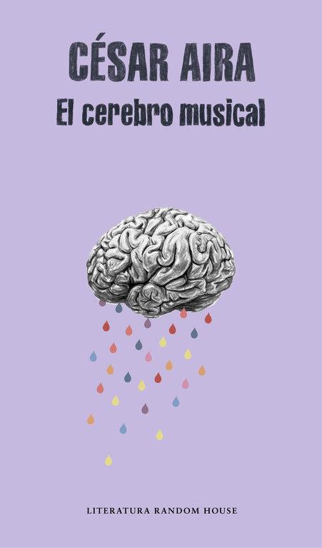 Cerebro musical,el