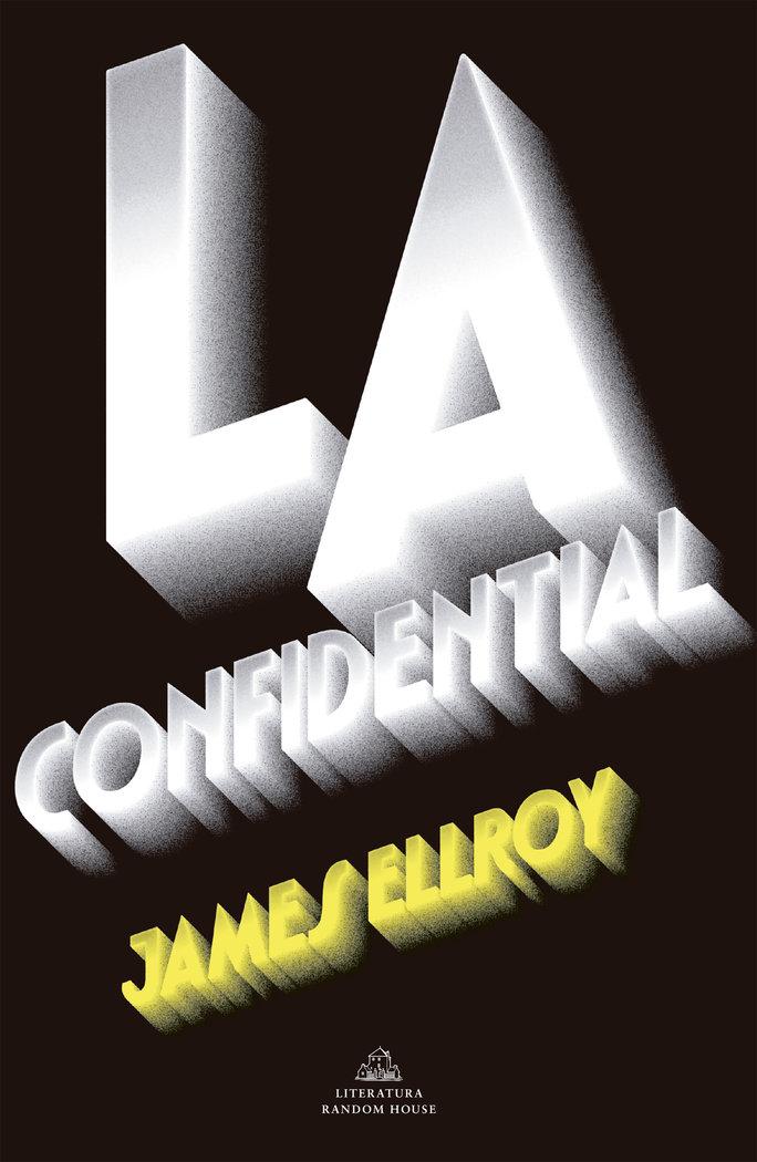L a confidential