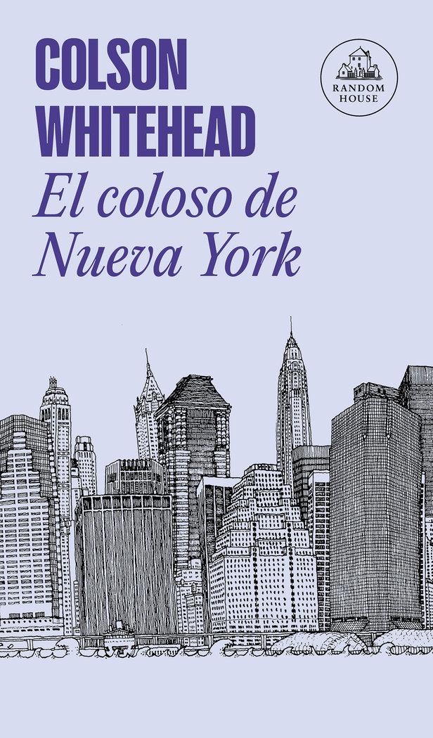 Coloso de nueva york,el