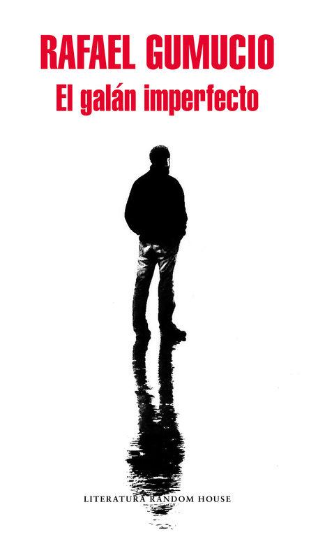 Galan imperfecto