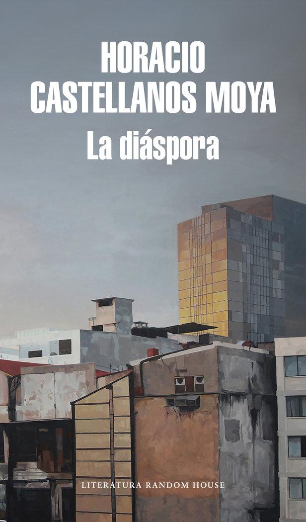 Diaspora,la