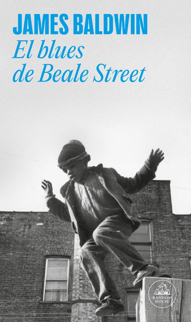 Blues de beale street,el