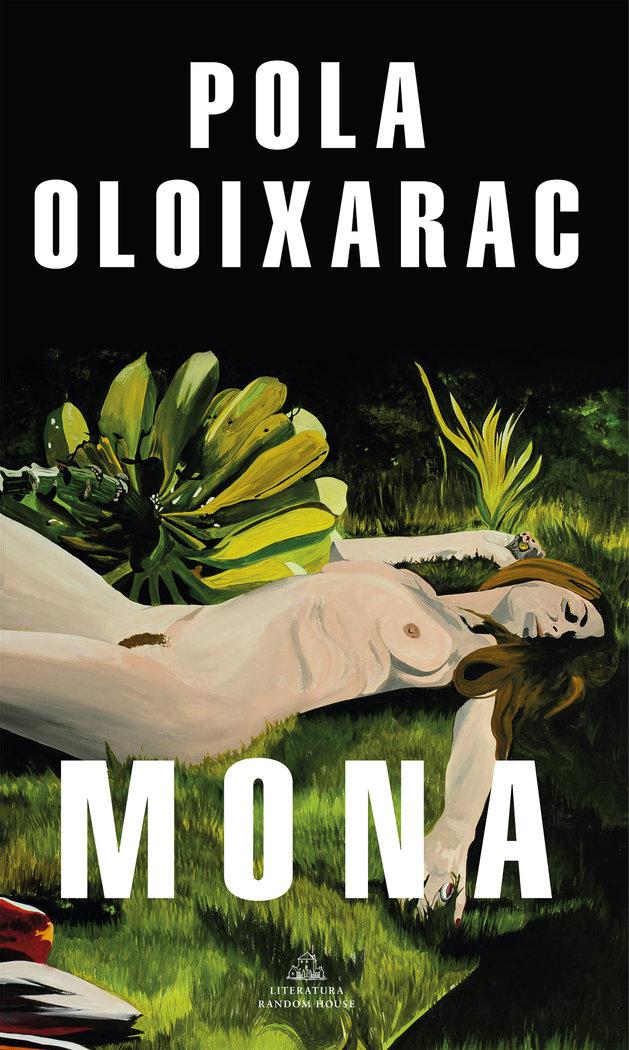 Mona (mapa de las lenguas)
