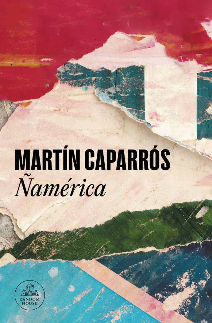Ñamerica