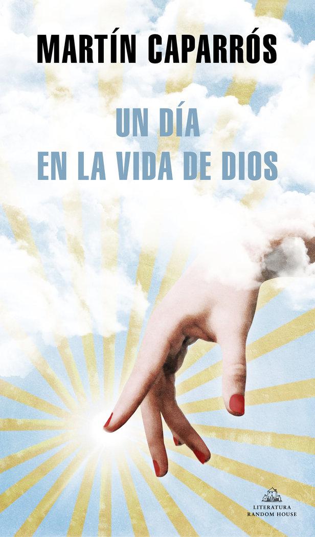 Un dia en la vida de dios