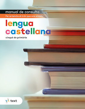 Manual castella 5