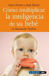 Como multiplicar inteligencia su bebe ne