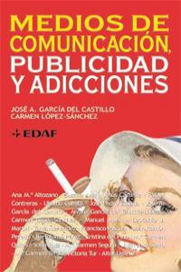 Medios de comunicacion publicidad y adicciones