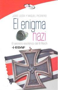 Enigma nazi,el