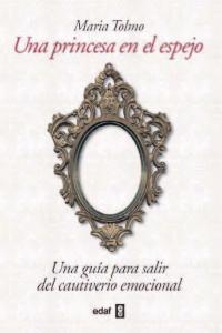 Una princesa en el espejo
