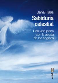 Sabiduria celestial,la