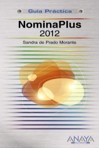 Nominaplus 2012