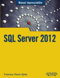 Sql server 2012