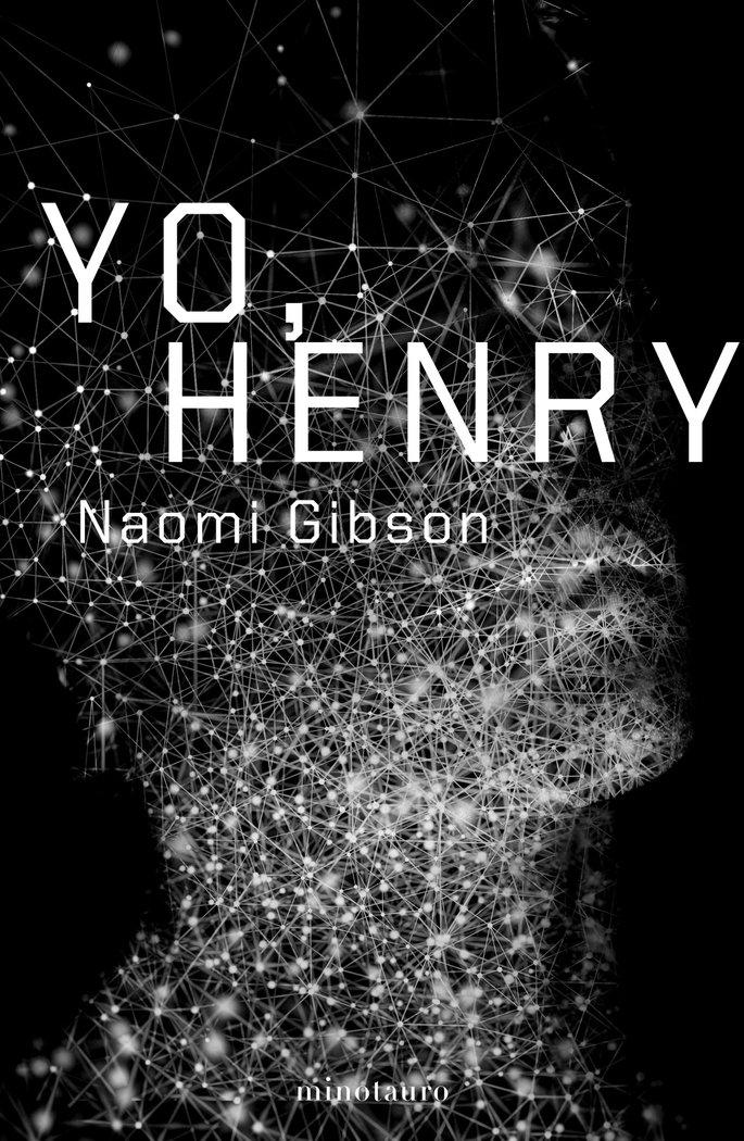 Yo henry