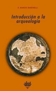 Int.arqueologia