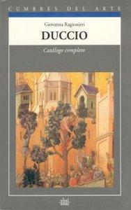 Duccio catalogo completo