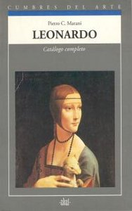 Leonardo catalogo completo