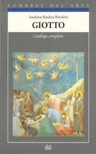 Giotto catalogo completo