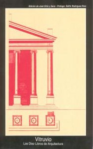 Diez libros arquitectura(t)akal