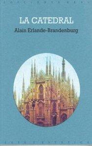 Catedral arte y estetica