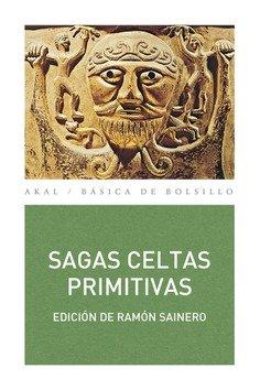 Sagas celtas primitivas bdb