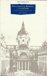 Renacimiento barroco y clasicismo aa