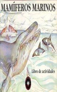 Mamiferos marinos actividades