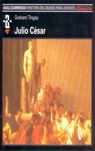 Julio cesar hmj