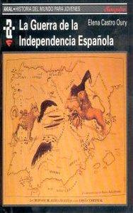 Guerra independencia española hmj