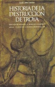 Ha.de la destruccion de troya