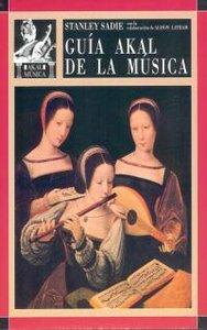 Guia akal musica+cintas(6)