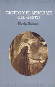 Giotto y el lenguaje del gesto