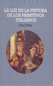 Luz en pintura primitivos italianos