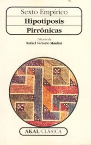 Hipotiposis pirronicas ca
