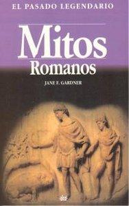 Mitos romanos pl