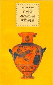 Grecia arcaica la mitologia hipecu