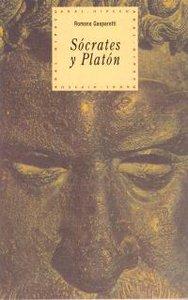 Socrates y platon hipecu