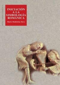 Inic.simbologia romanica aye