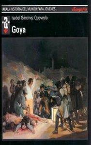 Goya hmj
