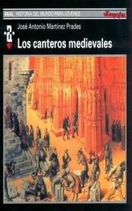 Canteros medievales hmj