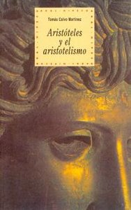 Aristoteles y el aristotelismo hipecu