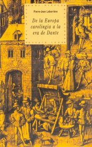 De la europa carolingia a era de dante hpc