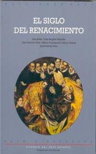 Siglo del renacimiento