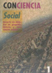 Conciencia social 3